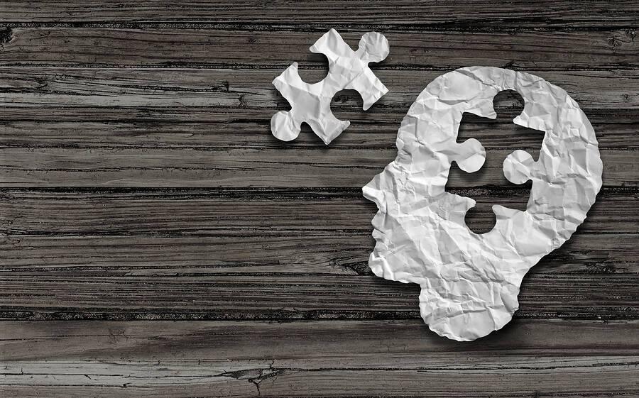 Τεστ: Υπολογίστε την ηλικία του εγκεφάλου σας