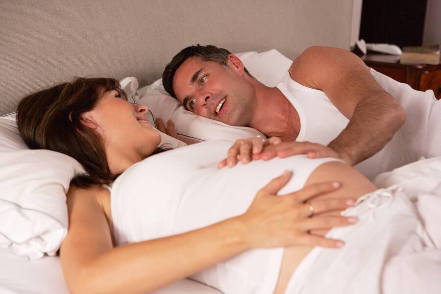 Εγκυμοσύνη & υγεία: 4 λάθη που κάνουν οι περισσότερες γυναίκες
