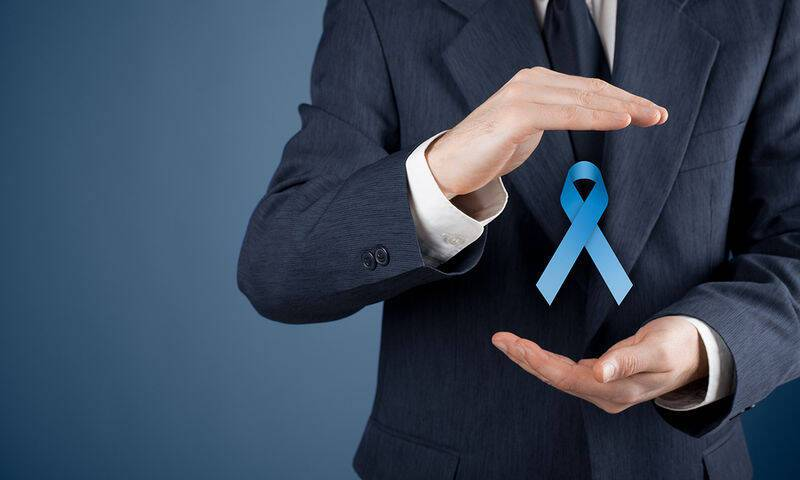 bigstock-Prostate-Cancer-Awareness-76627580