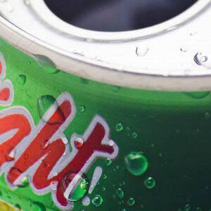 bigstock-Refreshment-Soda-Diet-Cold-Dri-4147937