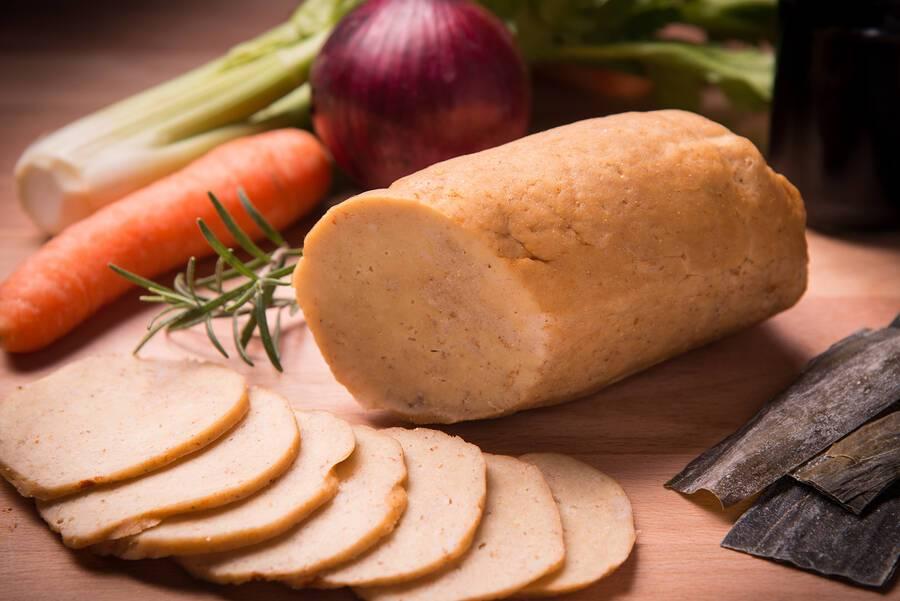 Έξι υγιεινές τροφές που προκαλούν φλεγμονή στον οργανισμό