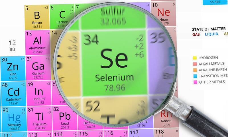 bigstock-Selenium-Element-Of-Mendelee-138386684