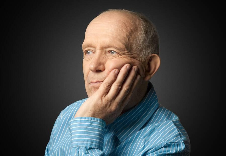 Εγκεφαλικό: Πόσο αυξάνεται ο κίνδυνος κατάθλιψης μετά το επεισόδιο