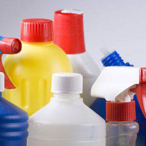 bigstock-Several-Cleaning-Products-1013830