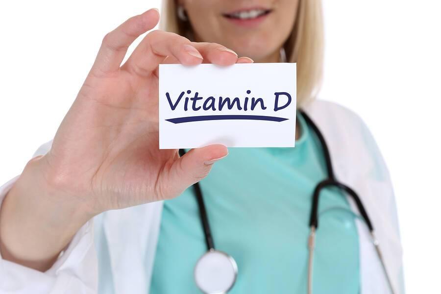 Η βιταμίνη που μειώνει στο μισό τις κρίσεις άσθματος