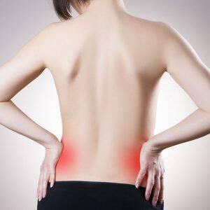 bigstock-Woman-With-Backache-Pain-In-T-97849148