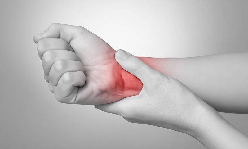 bigstock-Woman-With-Painful-Wrist-602473521