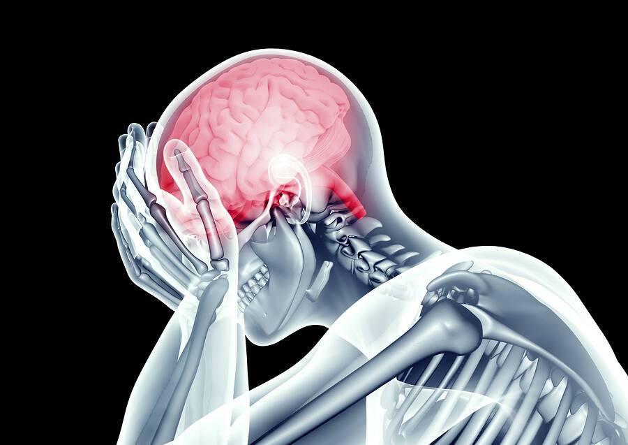 Περιττά κιλά στις γυναίκες: Για ποιο εγκεφαλικό αυξάνουν τον κίνδυνο & ποιο απομακρύνουν