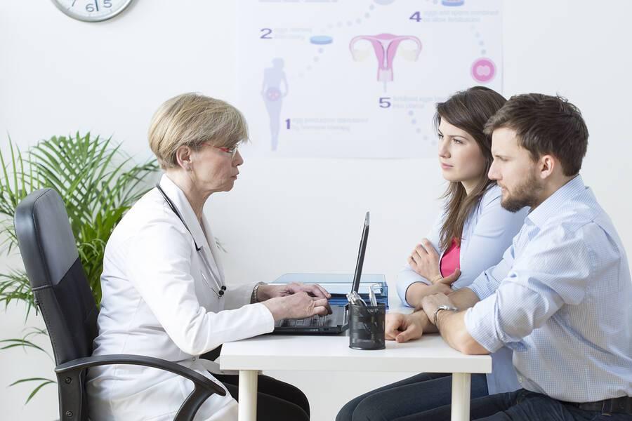 Κατάψυξη ωαρίων: Όσα πρέπει να γνωρίζουν οι γυναίκες