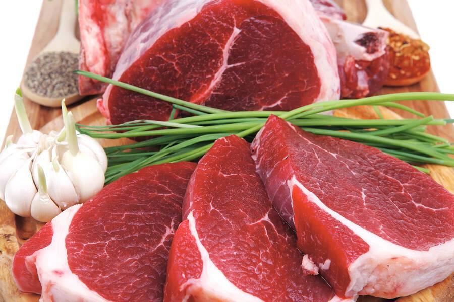 Κόκκινο κρέας: Σε ποια ποσότητα αυξάνει τον κίνδυνο καρκίνου, εμφράγματος και διαβήτη