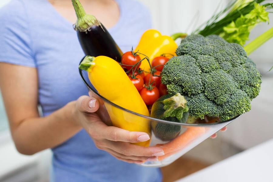 Μεταβολισμός: 5 τρόφιμα που τον επιβραδύνουν