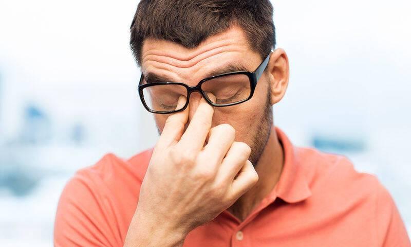 bigstock-people-eyesight-stress-over-121230143