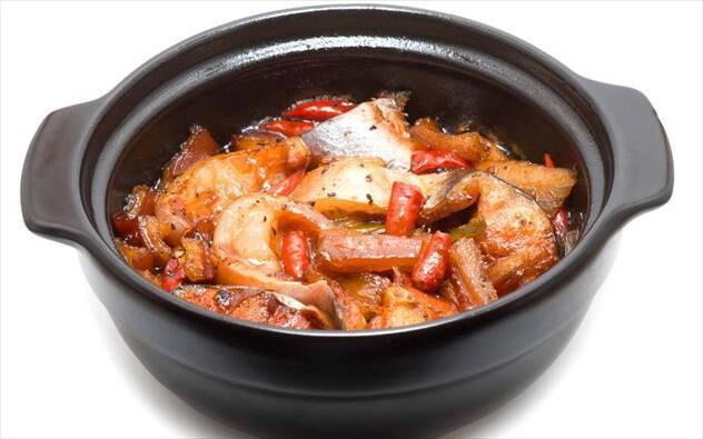 Μήπως η κατσαρόλα σας είναι τοξική; Τα 3 πιο ασφαλή σκεύη για μαγείρεμα