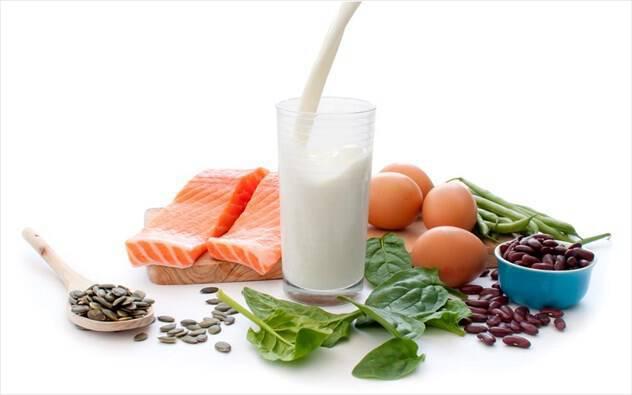 Αθλείστε; Αυτά είναι τα βασικά σημεία–κλειδιά στη διατροφή σας για μέγιστη απόδοση