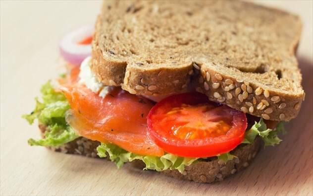 Ποιες καθημερινές τροφές μας κλέβουν την ενέργεια