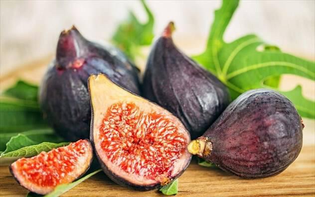 10 τροφές πλούσιες σε φυτικές ίνες για απώλεια βάρους