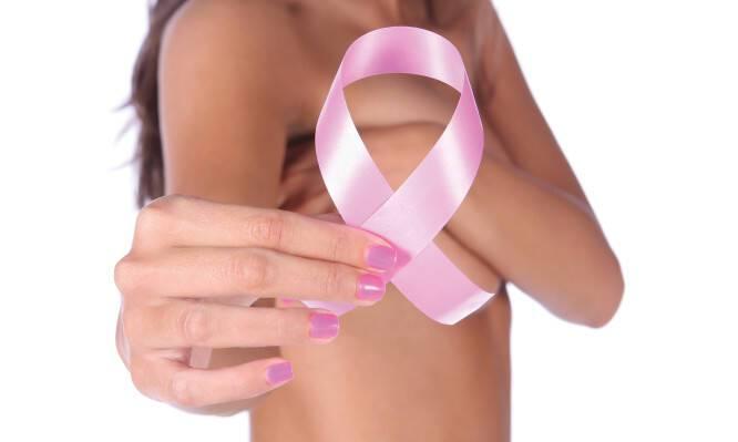 Καρκίνος του μαστού: Ποιος ο ρόλος της νυχτερινής εργασίας