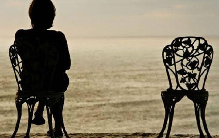 H μοναξιά είναι θέμα γονιδίων