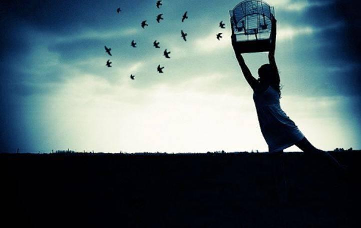 Πώς να σταματήσετε τις αρνητικές σκέψεις