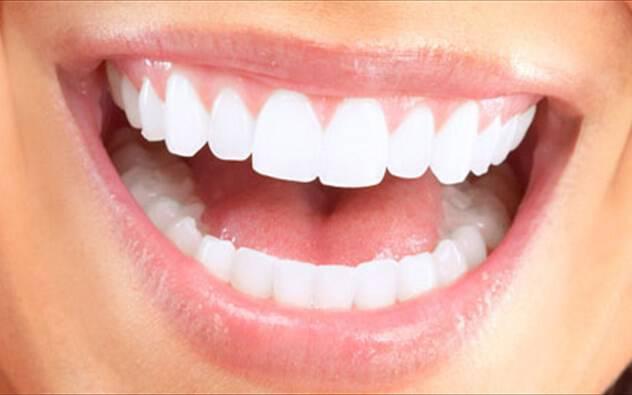 Τέλεια δόντια: Πως θα τα αποκτήσετε