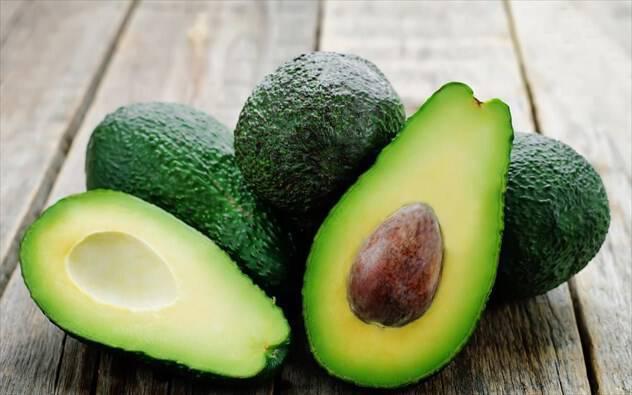 Κουκούτσι του αβοκάντο: τελικά τρώγεται;