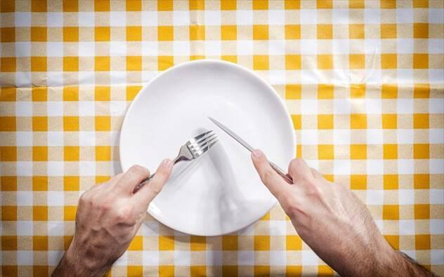 Αυτές οι 7 αλλαγές στην κουζίνα θα σας βοηθήσουν να χάσετε βάρος