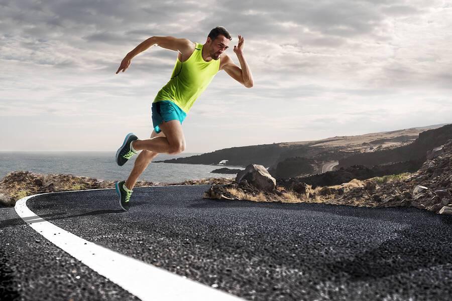 Τι να φάτε πριν και μετά το τρέξιμο για μέγιστη ενέργεια και αντοχή