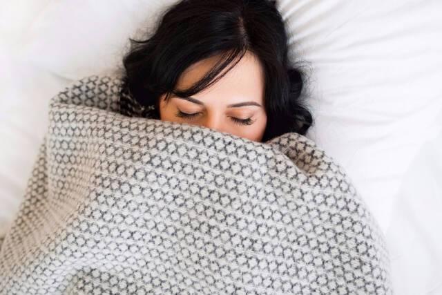Κάντε το πρωινό ξύπνημα… παιχνίδι σε 6 βήματα