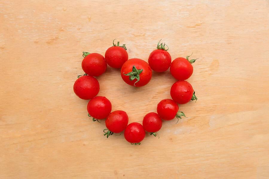 Το λαχανικό που «αγαπάει» τις αρτηρίες σας