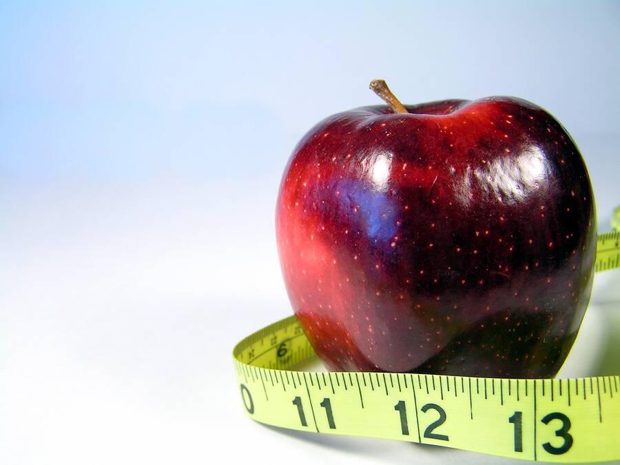 Δίαιτες: Οι 3 βασικοί λόγοι που αποτυγχάνουν