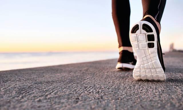Ποια είναι η ιδανική ώρα της ημέρας για γυμναστική