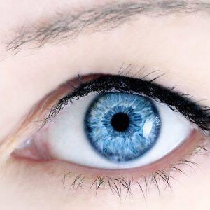 bigstock-Blue-Eye-84811694