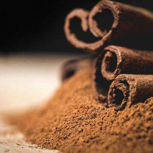 bigstock-Cinnamon-sticks-with-cinnamon-100770530