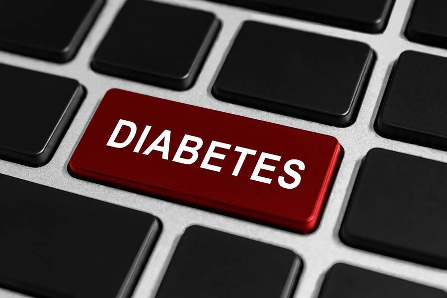 Υπνική άπνοια: Πόσο αυξάνει τις πιθανότητες για διαβήτη