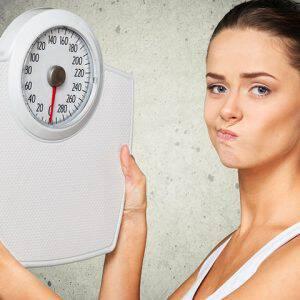 bigstock-Dieting-109512323