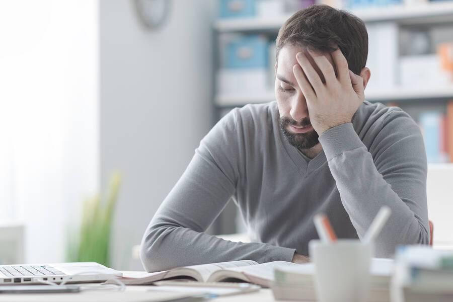 Οι 7 καθημερινές συνήθειες που σας «κλέβουν» την ενέργεια