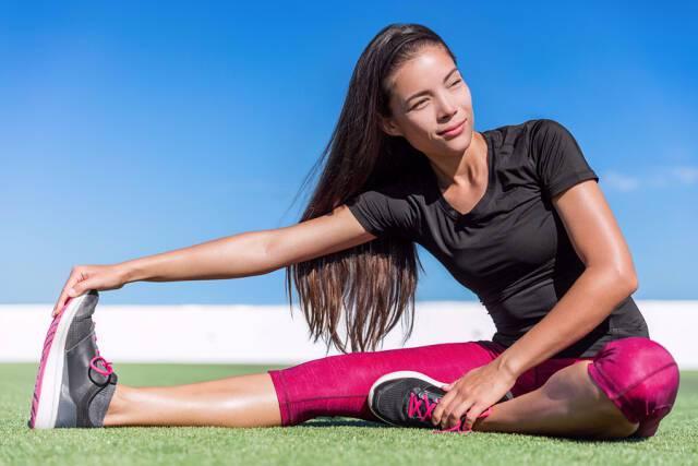 Τέσσερις συνήθειες που καταστρέφουν τις αρθρώσεις σας