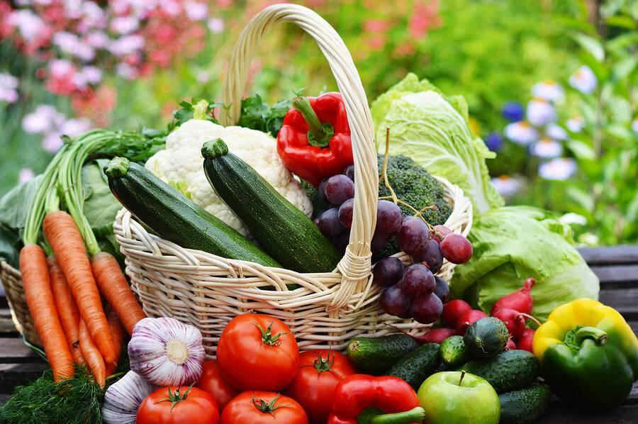 Κράμπες στο στομάχι: 5 εύκολοι τρόποι αντιμετώπισης