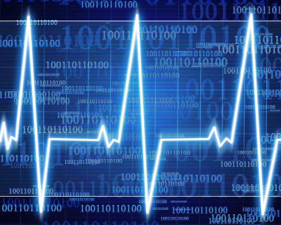 Πόνος στο στήθος: Τι μπορεί να φανερώνει, πότε είναι επικίνδυνος