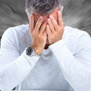 bigstock-Man-having-a-migraine-headache-144714974