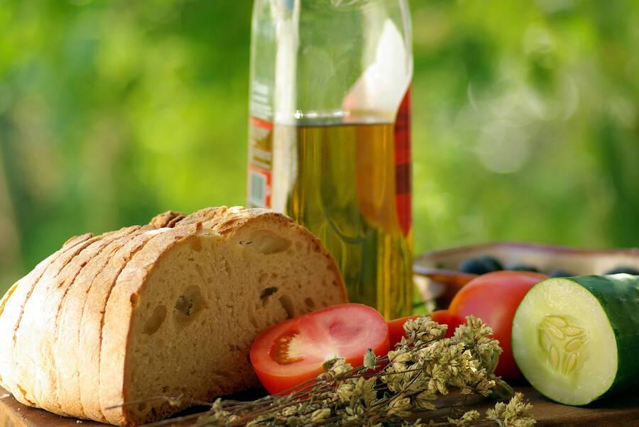 Εκφύλιση ωχράς κηλίδας: Η διατροφή που σας προστατεύει!
