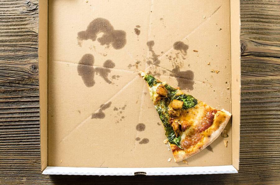 Προβλήματα θυρεοειδούς: 9 ένοχες ουσίες που υπάρχουν στο σπίτι