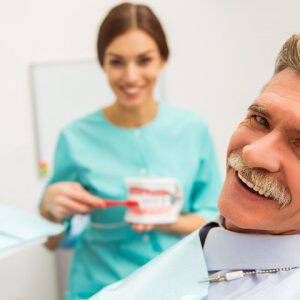 bigstock-Professional-Dentist-Office-113252570
