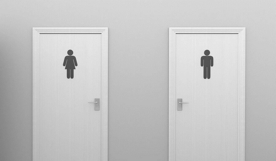 Γιατί δεν πρέπει να καθυστερείτε την επίσκεψη στην τουαλέτα