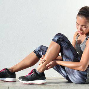 bigstock-Running-injury-leg-accident-s-121708931
