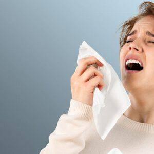 bigstock-Sneezing-110019608