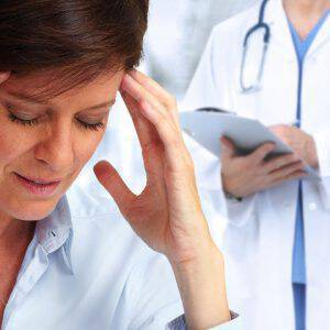 bigstock-Woman-having-a-migraine-headac-120111227