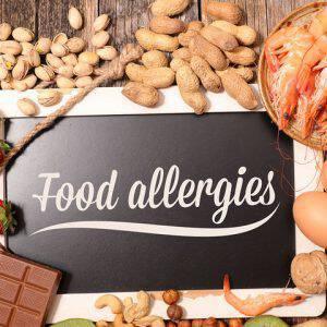 bigstock-allergy-food-137114483