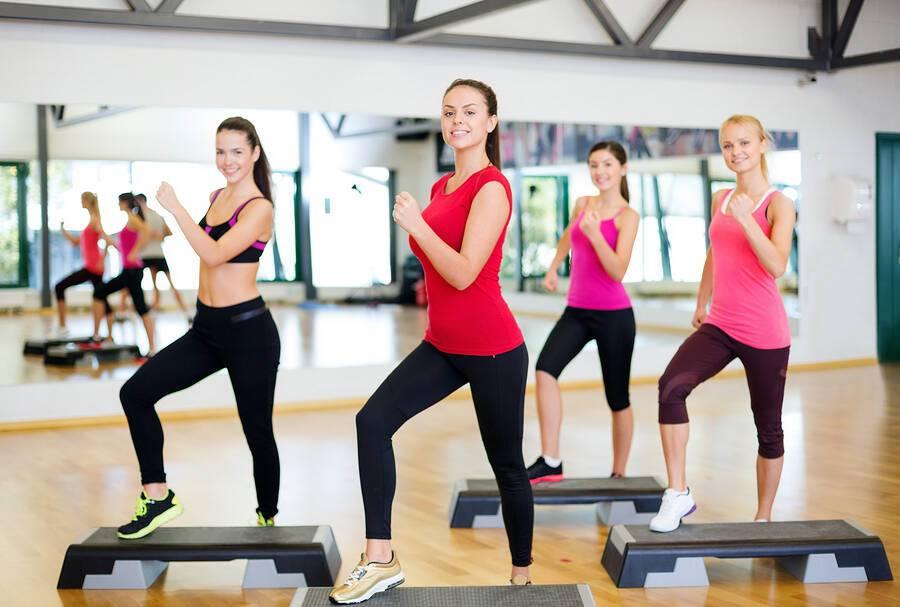 Διαβήτης: Με πόση άσκηση μειώνετε κατά 40% τον κίνδυνο