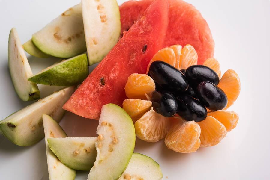 Ανεύρυσμα κοιλιακής αορτής: Με ποια διατροφή θα μειώσετε τον κίνδυνο